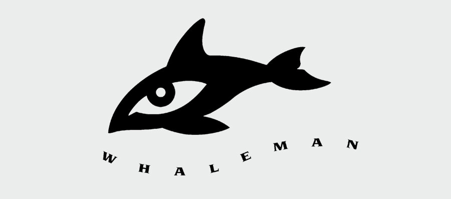 Mobydick Whaleman